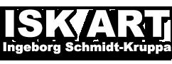 ISK-ART Ingeborg Schmidt-Kruppa